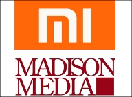 Rs 100 crore Xiaomi biz goes to Madison