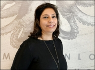 MullenLowe Group appoints Kanika Mathur as COO AP