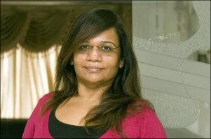 Punitha Arumugam joins Hotstar as Platform Evangelist