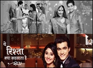 Star Plus Yeh Rishta Kya Kehlata Hai Life After