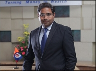 Aegon Life Insurance appoints Vineet Arora as MD a
