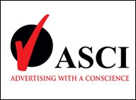 ASCI Update Complaints against 232 out of 305 ads