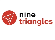 Krishna Mohan Jha launches new venture Nine Tria