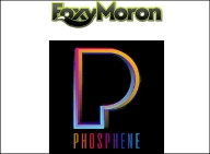 FoxyMoron launches Phosphene