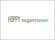 Happy mcgarrybowen flags off its Delhi-Gurgaon ope