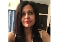 NDTV restructures top management Suparna Singh is