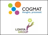 CogMat wins digital mandate for two Lohiya Group brands