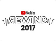 YouTube Rewind Top 10 Indian Content Creators and