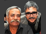 Cannes to honour Piyush and Prasoon Pandey with Li