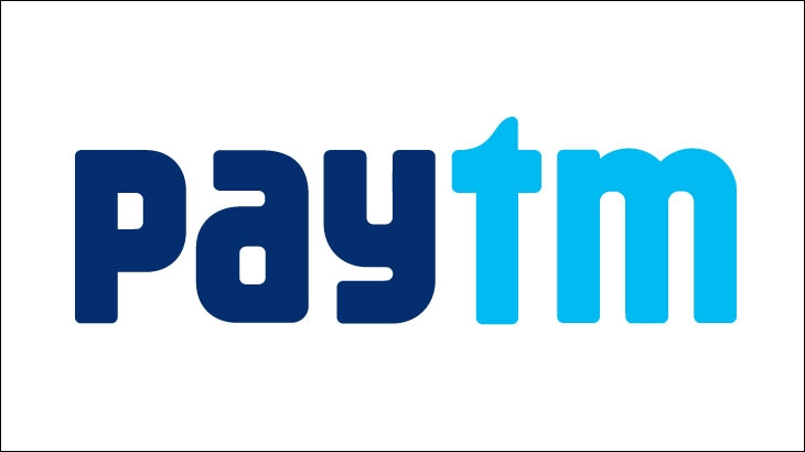 Paytm to offer investment, wealth management products