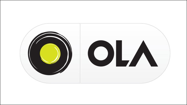 Cab Services Ola And Uber Engaged in Merger Talks?