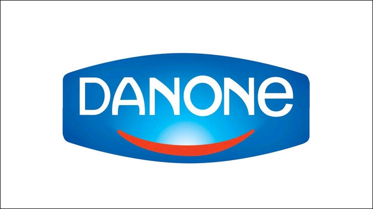 Danone to exit dairy business in India after losses