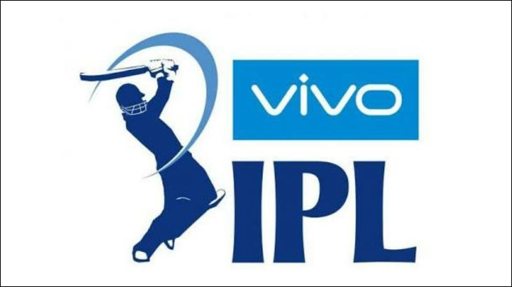 IPL 2018: 1122 players registered for the auction