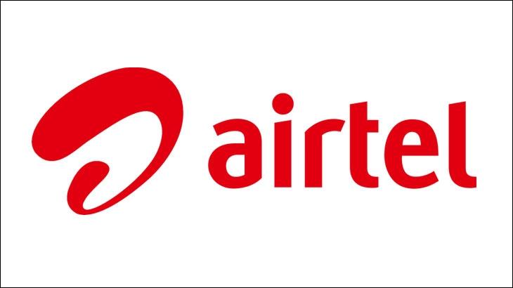 Airtel profit takes a hit