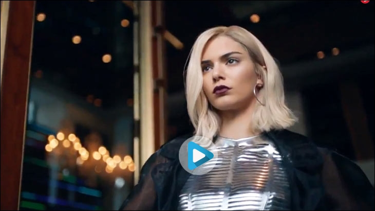 PepsiCo's video featuring Kendall Jenner faced Twitter backlash and was subsequently removed from the brand's official YouTube page
