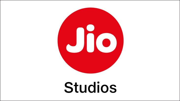 Image result for Jio Studios