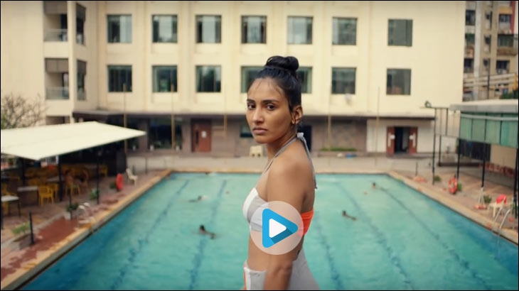 Facebook's new campaign: Live to Love-Neha