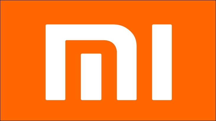 Xiaomi debuts 4K Mi TV in India