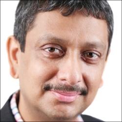 Anurag Gupta & DOUBLE & # title=