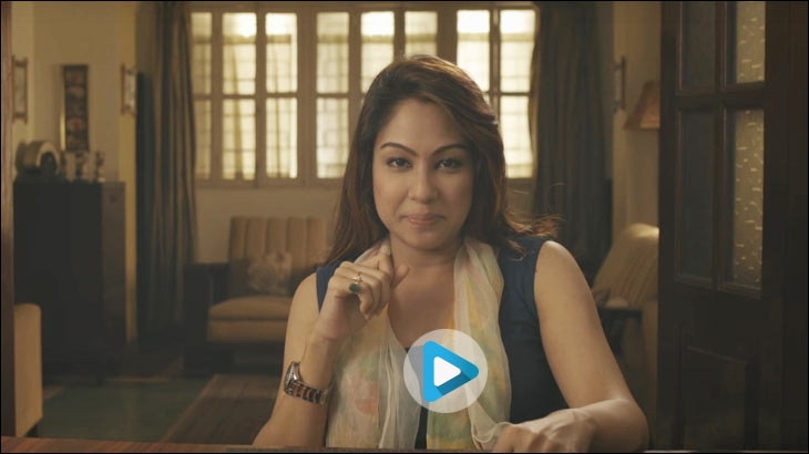 P.C. Chandra Jewellers' new ad titled, 'Let's Un-celebrate Women's Day'