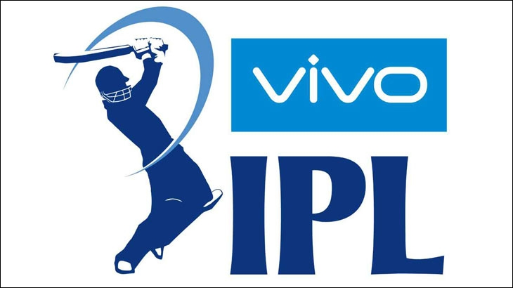 Cauvery row: IPL matches to be shifted out of Chennai