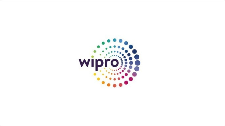 Non Regular Volume Stocks Wipro Limited's (WIT)
