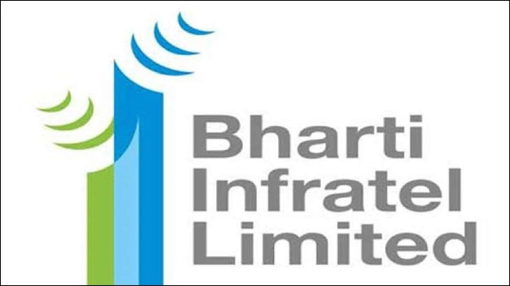 India's Bharti Infratel, Indus merging to form $14.6 billion telecom tower giant