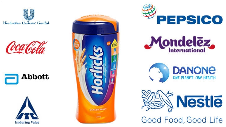 Race for Horlicks: Who will benefit most?
