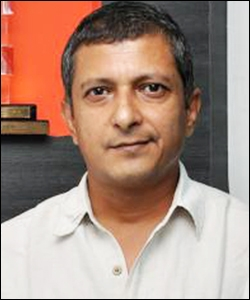 Shubhomoy Sengupta