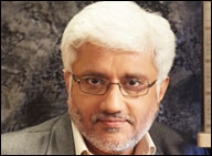 The Indian OTT industry has taken the audience for a ride Vikram Bhatt