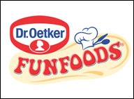 Dr Oetker India appoints 21N78E as digital agency