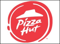 Pizza Hut appoints Ventureland Asia to enhance its performance and online marketing strategy