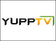 YuppTV partners with Aastha Groups TV Channels