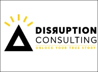 TBWA launches Disruption Consulting in India
