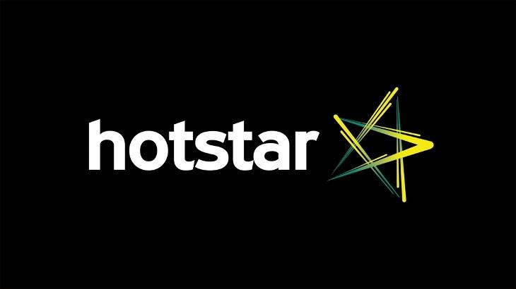 airtel and hotstar announce strategic partnership