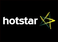 Airtel and Hotstar announce strategic partnership