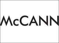 McCann Worldgroup India is the number one Indian a