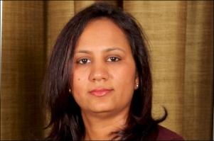 Hero MotoCorps Vandana Chamaria joins Google as head of marketing-large customers