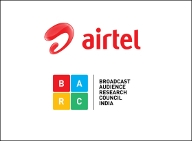 BARC India inks pact with Airtel Digital TV for re