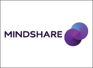 GroupMs Mindshare rejigs senior management