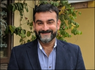 Ashutosh Sawhney joins Triton Communications as CE