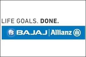 Havas Media To Handle Bajaj Allianz Life Insurance S Media