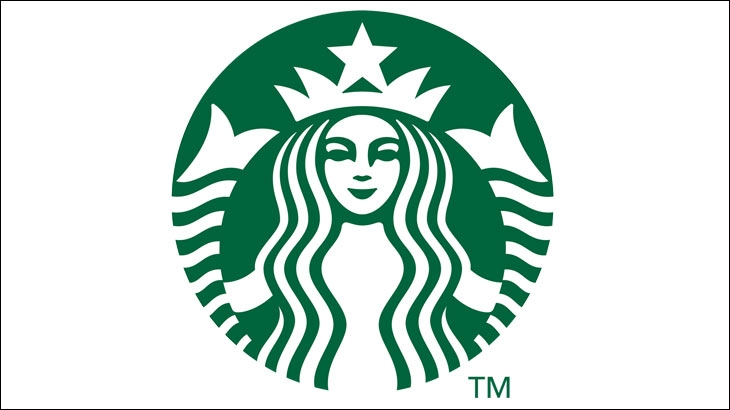 Starbucks aims to serve up fusion fare in local flavour: Sumitro Ghosh - afaqs