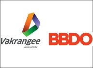 Vakrangee Limited appoints BBDO India as lead comm