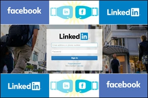 Home Rel Linkedin India Head Akshay Kothari