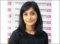 Exposure Media Marketing appoints Aindrila Mitra