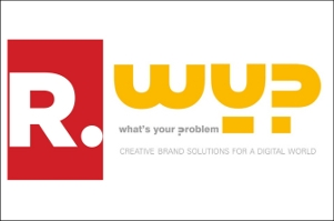 Republic TV brings on board Whats Your Problem as content creation partner