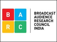 BARC India to measure Out Of Home TV viewership