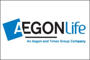 Aegon Life Insurance appoints MindShift Interactive as social media agency