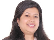 IPG Mediabrands India names Vaishali Verma CEO of